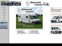 Rk-wohnmobile.de