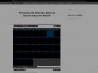 Rk-windsbach.de