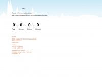 Rk688.de