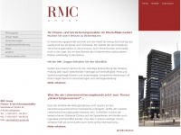 Rmc-group.de