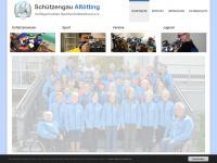 schuetzengau-altoetting.de