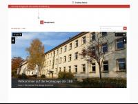 zbb.brandenburg.de Thumbnail