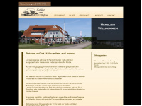 Langeoog-restaurant.de