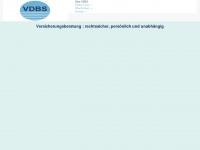 Vdbs-online.de