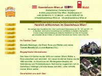 gaestehaus-wien.at