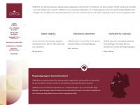 omega-ev.de