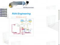 Roehl-engineering.de