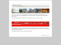 Roehm-events.de