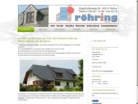 Roehring-dach.de