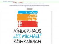 Roehrnbach-kitas.de