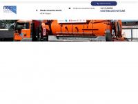 Roel-umwelttechnik.de