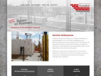 Roemer-bau.de