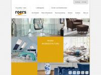 roers-raumgestaltung.de