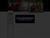 Rogglfinger.de