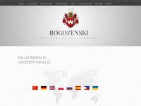 Rogozenski.de