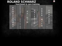 Rolandschwarz.at