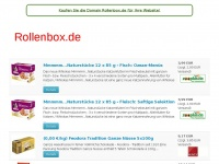 rollenbox.de