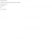 pott.info