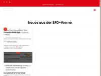 spd-werne.de