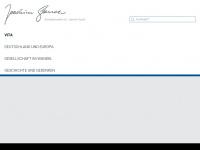 Joachim-gauck.de