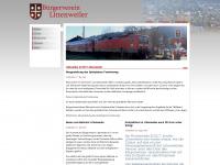 bv-littenweiler.de Thumbnail