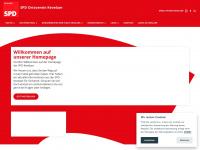 spd-kevelaer.de