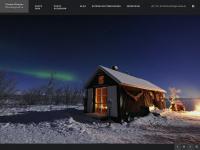thomasmomsen.com