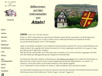 atteln-online.de