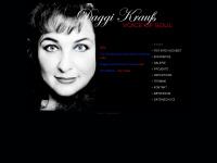 daggi-krauss.de
