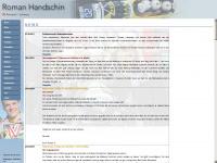 roman-handschin.ch