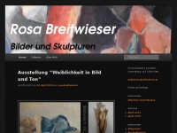 Rosabreitwieser.at