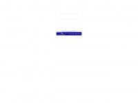 rosenbogen-metallzaun.de
