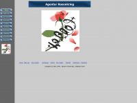 rosenkrieg-agentur.de