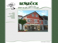 Rossboeck.at
