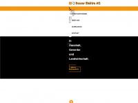Rosserelektro.ch
