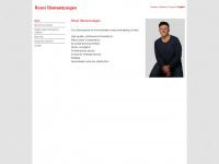 Rossi-uebersetzungen.ch