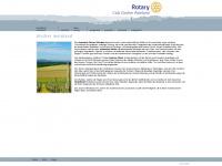 rotary-zuercherweinland.ch