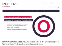 rotert.ch