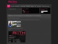Roth-widnau.ch