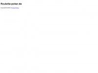 Roulette-poker.de