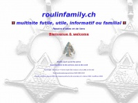 roulinfamily.ch