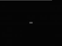 Route1234.de