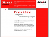 rowell.ch