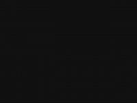 roxxshop.ch