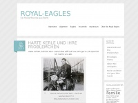 royal-eagles.de