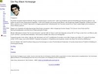 Royblack-infoclub.de