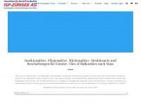 isp-zuerisee.ch
