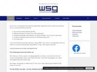 wg-wetter.de
