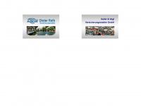 acw-online.de