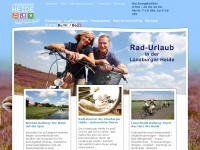 radtour-lueneburgerheide.de